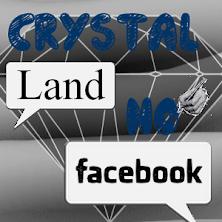 C.L. no Facebook!!!