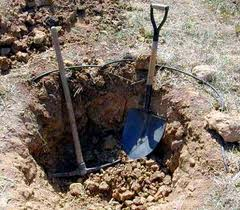 El maestro de obras xavier valderas qu tipo de suelo for Tipo de suelo 1