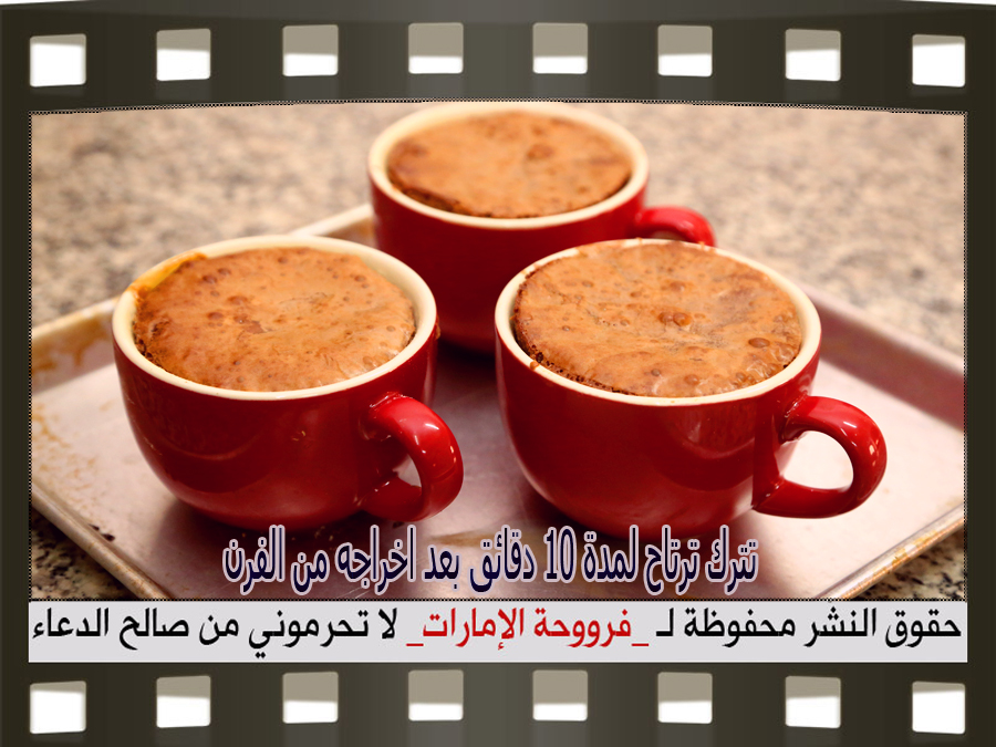 http://2.bp.blogspot.com/-DCjQhwbNYPI/VlbnS2c-owI/AAAAAAAAZU8/ZbggIqfHFwA/s1600/16.jpg
