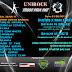 Festival Unirock - Rock no REcanto