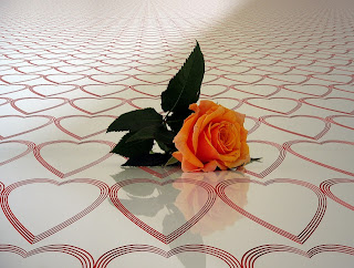 Rosa para ti