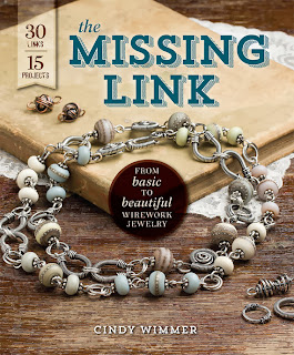 http://www.amazon.com/The-Missing-Link-Beautiful-Wirework/dp/159668707X/ref=sr_1_1?ie=UTF8&qid=1387908556&sr=8-1&keywords=the+missing+link