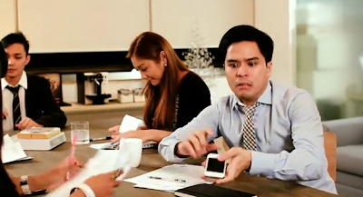 Siri Parody Videos | The Pinoy Siri and the most Sensitive iPhone Yet