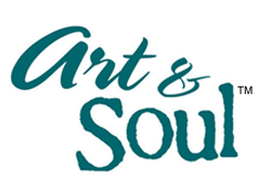 Art and Soul - Minneapolis