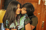 toll free no 143 movie stills-thumbnail-6