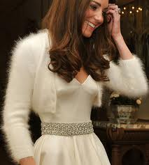 kate middleton, Fashion trendseters