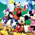 Feliz Aniversário Mickey | Conheça a História
