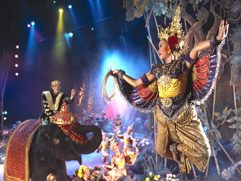 Phoebettmh Travel: (Thailand) – 10 things to do in Phuket