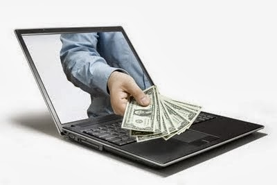 Although there are some ways to generate cash online without a site or item, just like earning money online with Google Ad-Words PPC Campaigns, e-mail advertising, we still need to accept that we are effective and prospective with a company site. The majority of business owners these days think getting an internet site and some item to offer online is an excellent way to generate cash, likewise, most marketers make it appear fairly easy with all the bells, whistles, pledges and the advertising and marketing devices they offer.