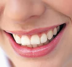 http://cara-ngatasi.blogspot.com/2014/02/tpis-kesehatan-gigi-perawatan-gigi.html