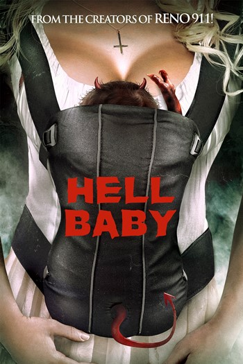 http://2.bp.blogspot.com/-DCqfNIbYlxg/U1hbccQB5hI/AAAAAAABSvc/J8emktxaDN8/s1600/Hell+Baby+Cover.jpg
