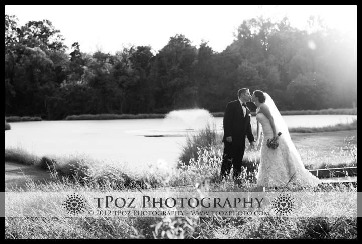 Hillendale Country Club Wedding Photos
