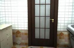Escape 3D: Bathroom 2