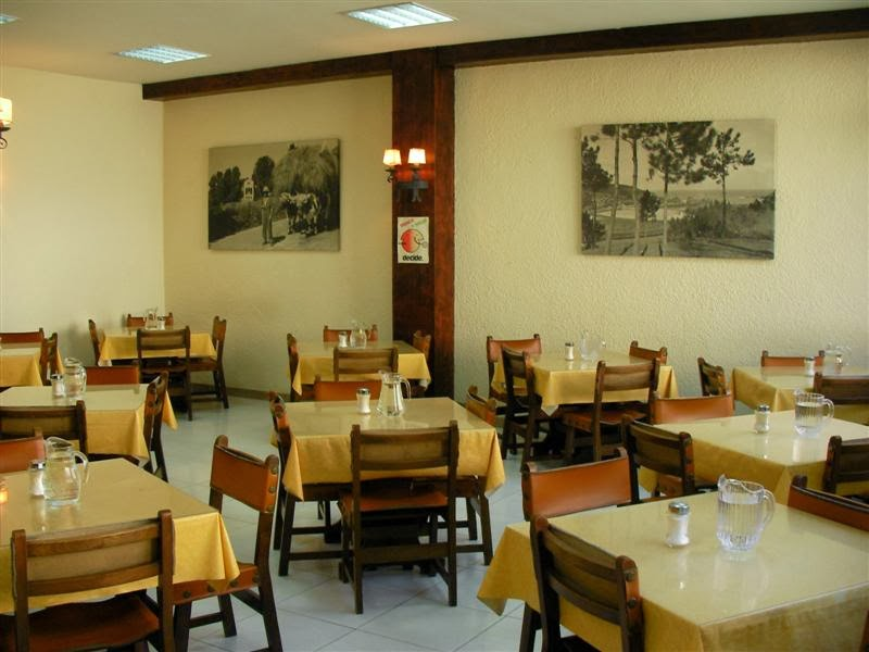 Costaleros de Oviedo: Prensa: La Cocina Económica servirá más de ...