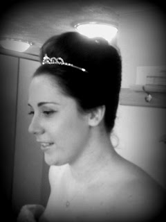 Louise Chrystal Hair,Wedding Hair,Bridal Hairdressers