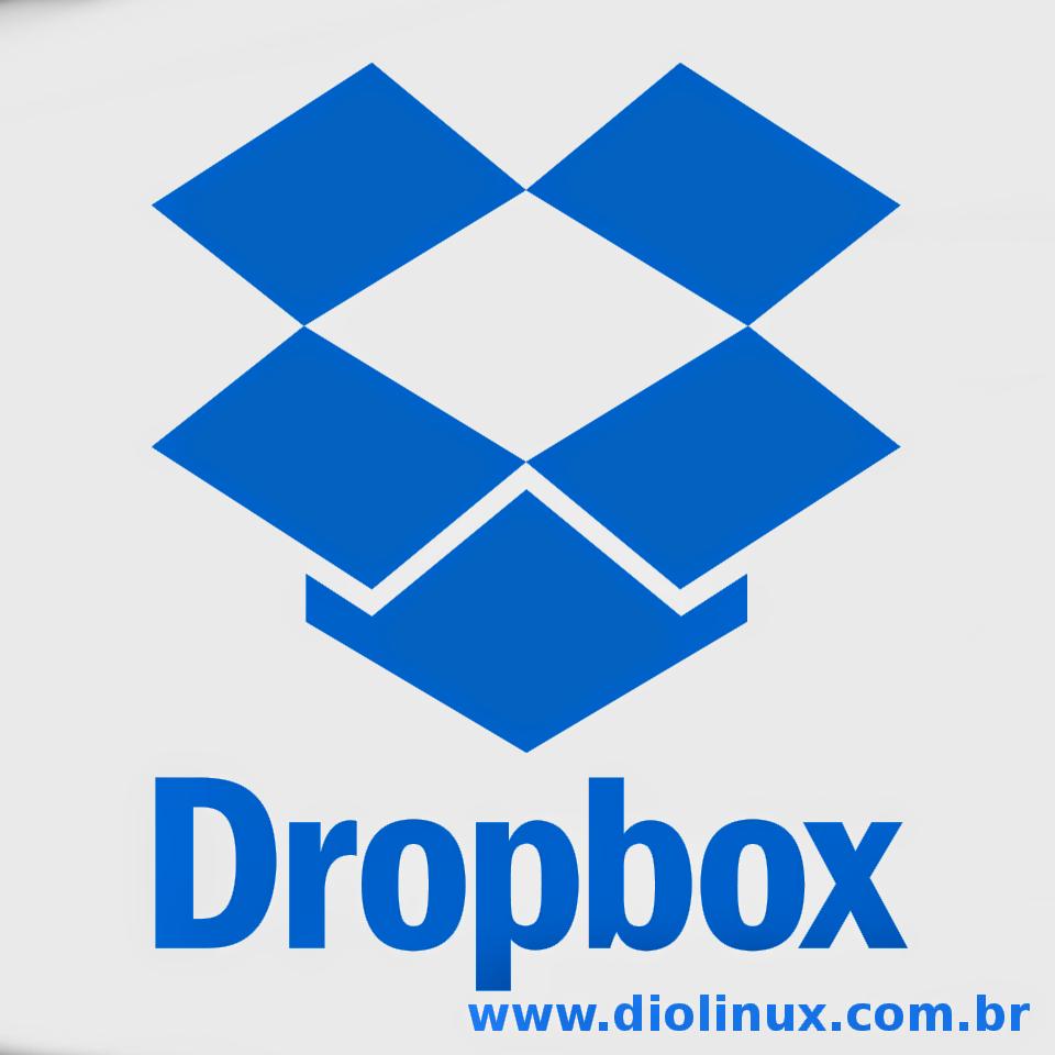 Dropbox  a melhor opção para substituir o Ubuntu One