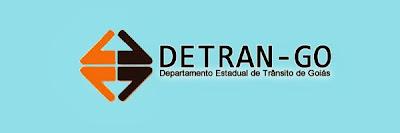 DETRAN GOIÁS - www.detran.goias.gov.br - Simulado Detran-GO