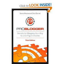 http://www.problogger.net/31-days-to-build-a-better-blog-join-9100-other-bloggers-today/