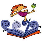 Inicio de la lectoescritura