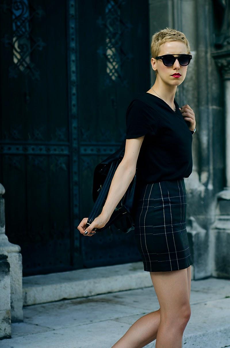 schoolgirl outfit beeswonderland