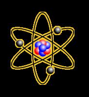 ▼ Ciencia online Tvs Noticias e +
