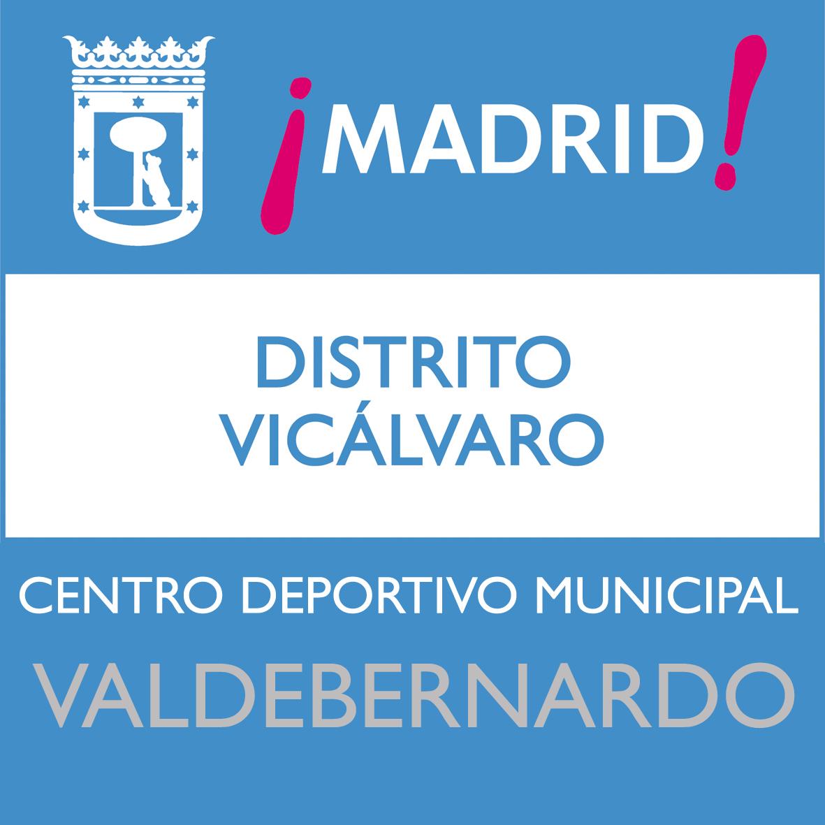 http://vicalvablog.blogspot.com.es/2014/09/35-juegos-deportivos-municipales-cdm_3.html