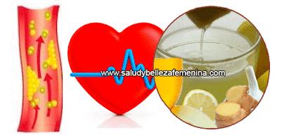 Bebidas saludables, remedios naturales,enfermedades
