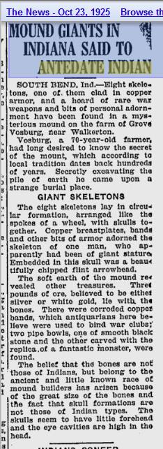1925.10.23 - The News