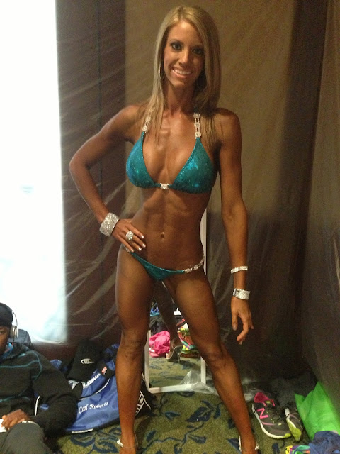"""npc"" ""npc news online"" ""ifbb north americans 2013"" ""npc bikini competitor"" ""bikini competitor"" ""bikini competitor class f"" ""gym girl"" ""fitness model"" ""nicole kubon"" ""nicole markovic kubon"" ""fitness"" ""fit moms"" ""female fitness competitors"" ""bikini model"" ""bikini competitions"" ""npc national bikini competitor"" ""north americans 2013"" ""npc north americans"" ""ifbb north americans"" ""north americans"""