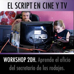 http://www.estudiosauriga.com/formacion/cursos-de-verano-un-verano-de-cine-en-hervas/workshop-el-script-en-cine-y-tv/