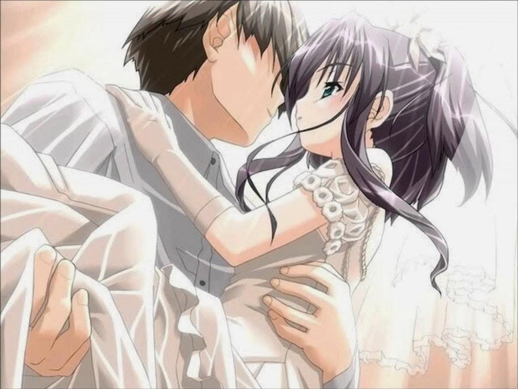 "<img src=""http://2.bp.blogspot.com/-DD2GC7TUeKA/UtvZYym20uI/AAAAAAAAJDs/x3H4w1d4EWM/s1600/dream-love.jpeg"" alt=""dream love"" />"