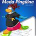 Trucos del catálogo Moda Pingüina Julio 2013