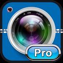 HD Camera Pro 1.5.4 APK