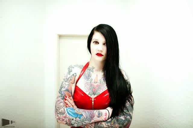 Sandy War Tattoo Designs