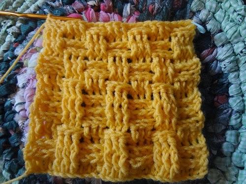 http://www.niftynnifer.com/2013/02/basket-weave-free-crochet-pattern-by.html