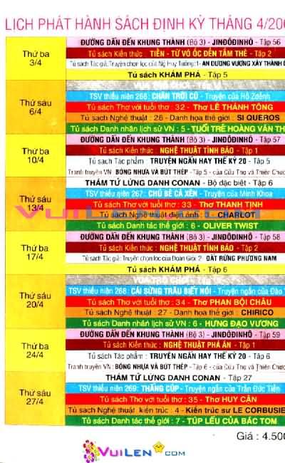 Jindodinho - Đường Dẫn Đến Khung Thành III Tập 55 page 121 Congtruyen24h