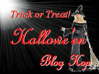 http://tgunwriter.blogspot.co.uk/2013/09/halloween-blog-hop-trick-or-treat.html