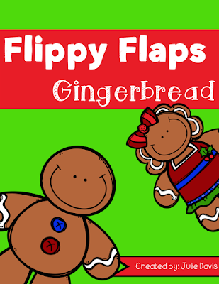 https://www.teacherspayteachers.com/Product/Gingerbread-Flippy-Flaps-Interactive-Notebook-Lapbook-2228459