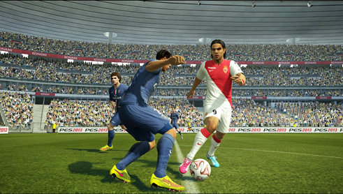 Download SUN PATCH For PES 2013 Version 3.0 Full Single Link terbaru