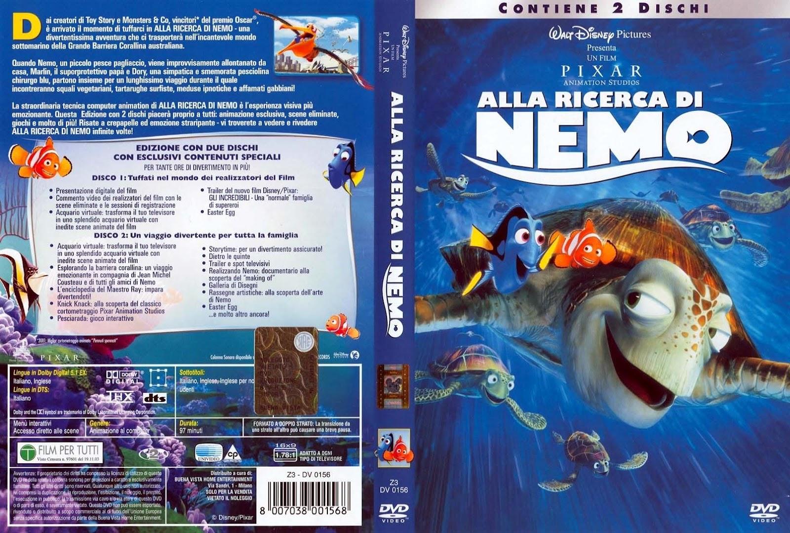 http://2.bp.blogspot.com/-DDCAPG8Lb0I/UHAmR9WWeRI/AAAAAAAAAoM/CzSX4yRMZTo/s1600/Alla_ricerca_di_Nemo.jpg
