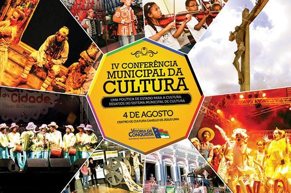 Agenda cultural de conquista - Agenda cultural vitoria ...