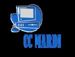 CCMARDI