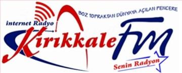 KIRIKKALE FM