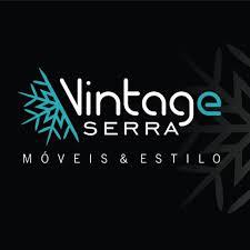Vintage Serra