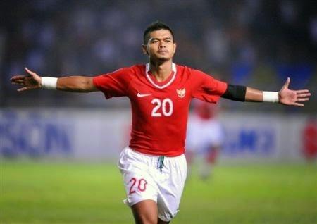 """""""Ditolak Bepe, Gresik United Tak Patah Hati"""""""