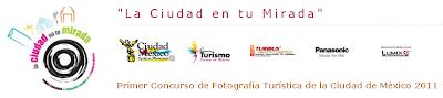 premios camaras fotograficas panasonic concurso secretaria de turismo mexico 2011