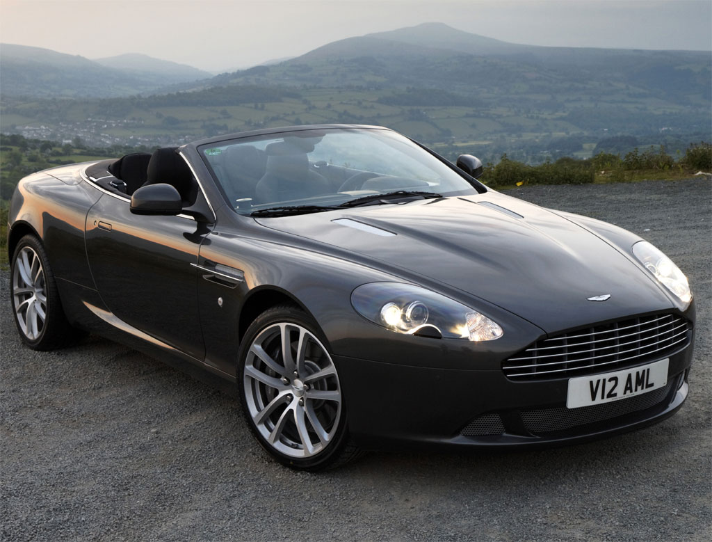 cars aston martin db9 sport. Black Bedroom Furniture Sets. Home Design Ideas