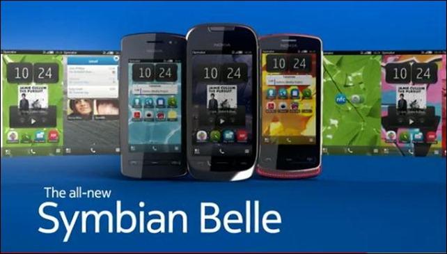 Игры для symbian 3, symbian anna, symbian belle. . Логотип сайта для. .