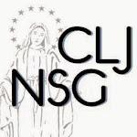 CLJ Nossa Senhora Das Graças - Gravataí RS