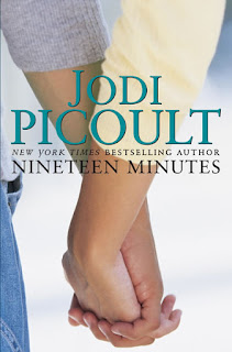 https://www.goodreads.com/book/show/14866.Nineteen_Minutes
